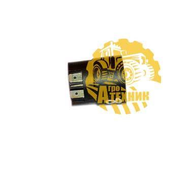 Датчик загрязнения фильтра Х770050 (Индикатор электрический) КЗС-1218