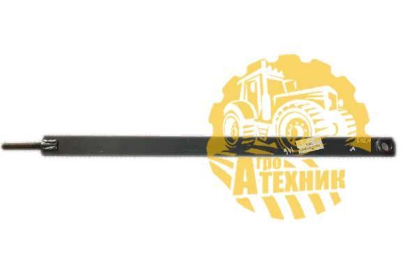 Тяга КЗК-12-0115050-01 мех-ма подъёма подбарабанья КЗС-1218