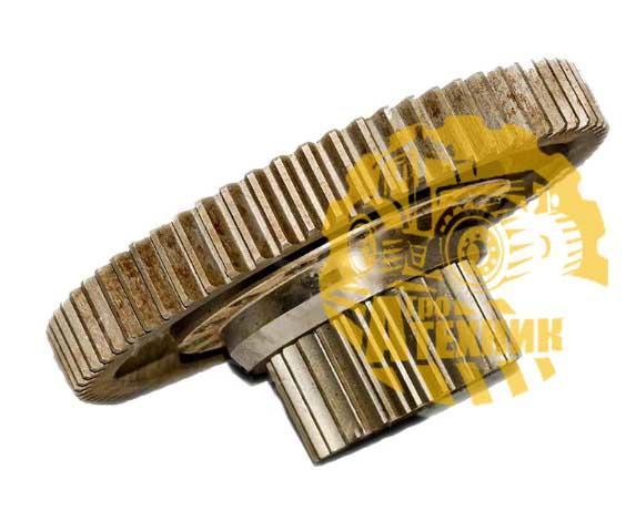Колесо МК-23М.03.210   КЗС-1218/10К