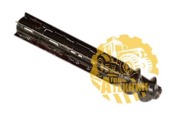 Валец КПС-4-0512050А  КОК-8-2
