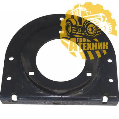 Опора КЗК-10-0290250А ротора саломоизмельчителя КЗС-1218/10К