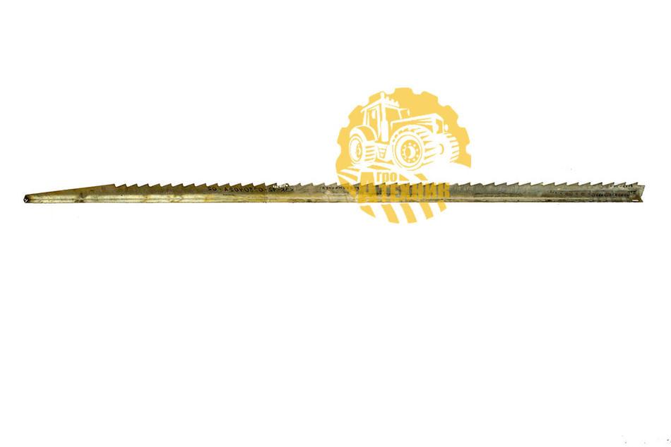 Гребень КЗК-12-0280402А-02 доски стрясной КЗС-1218