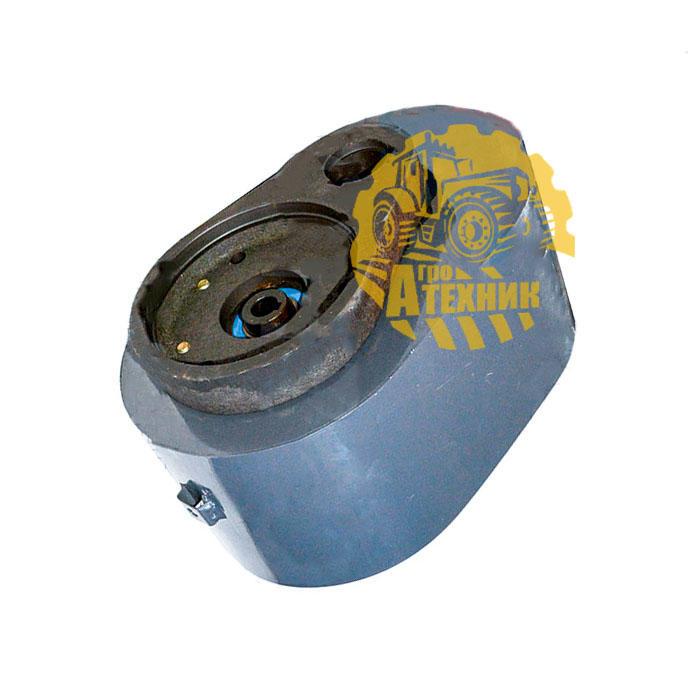 Привод КЗК-12-0202690Б контпривода вариатора (без эл. привода) КЗС-1218