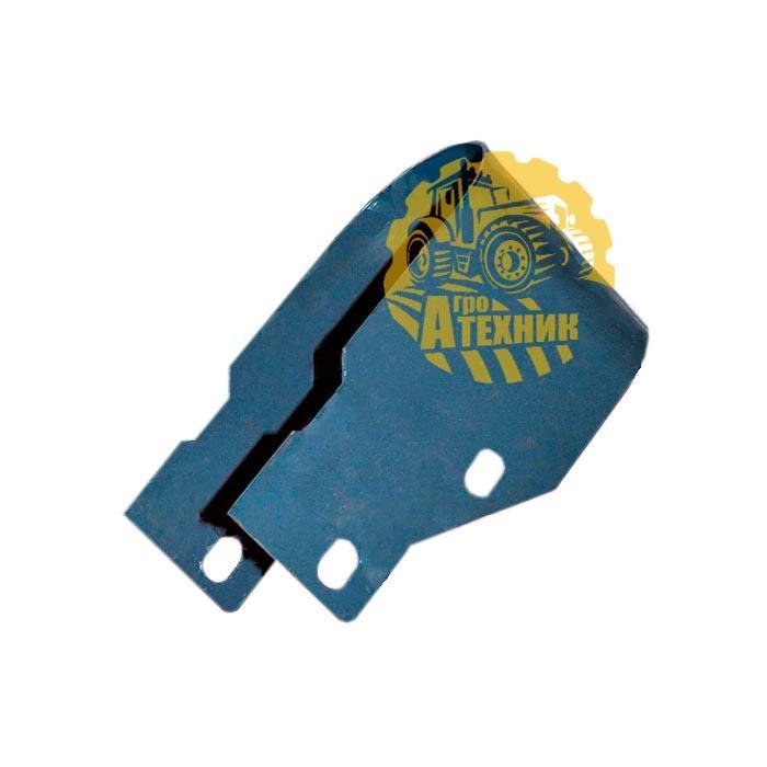 Кожух КЗК-12-1803401 вала верхнего КЗС-1218