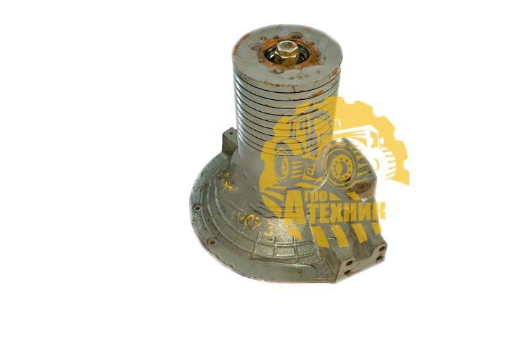 Главный привод УЭС 7-0400730А  УЭС-2-250