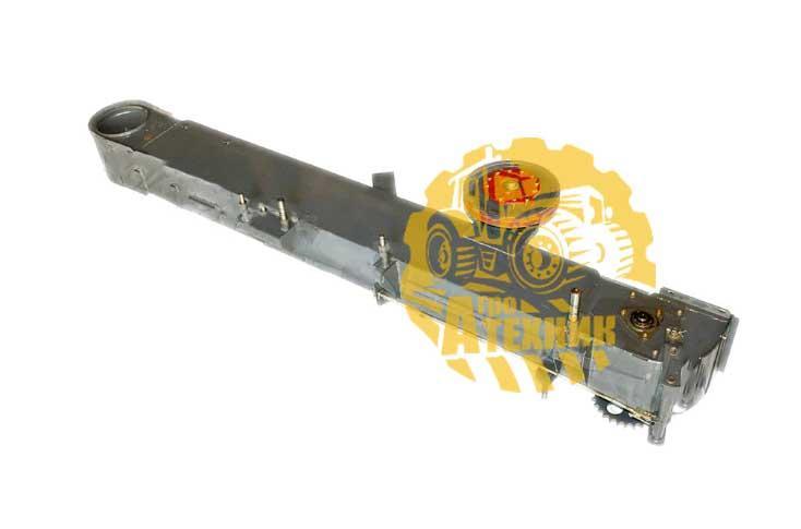 Элеватор зерновой КЗК-10-0214000   КЗС-1218