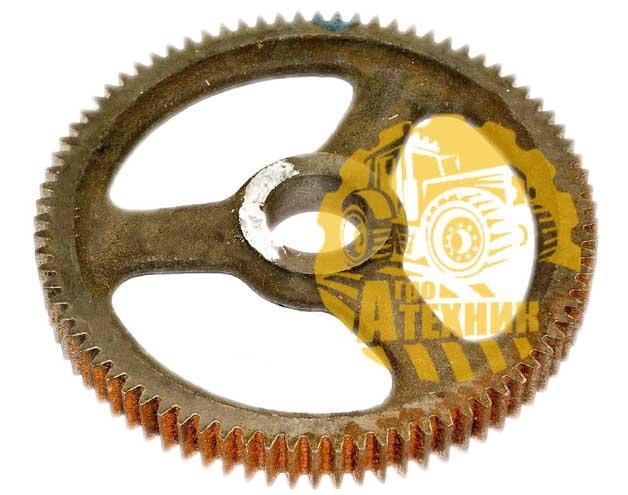 Колесо зубчатое ЗМ 07.113 (82 зуб) ЗМ-60