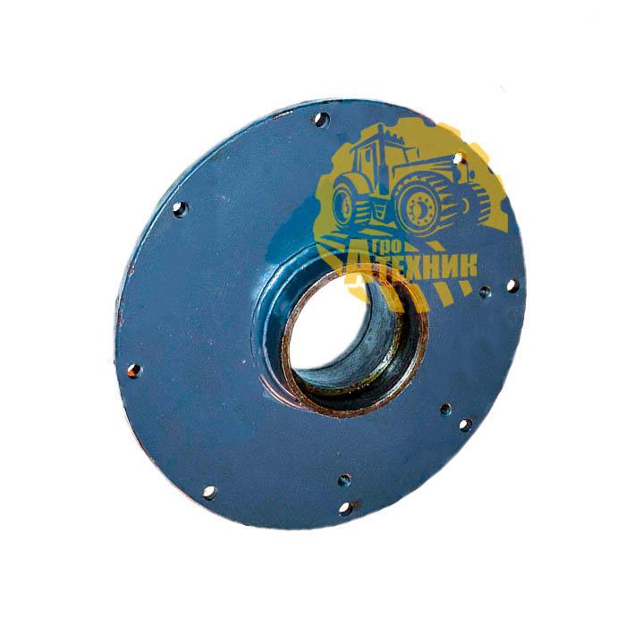 Крышка КЗК-12-3-0112101 (крыльчатки пылесоса радиатора) КЗС-1218/10К