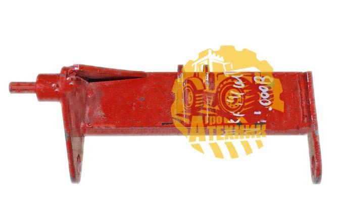 Кронштейн КСД 07.03.000В  КСД-2.0