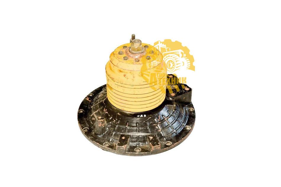 Главный привод КЗК-12-0106050А (Мультипликатор) до 2008 г. КЗС-1218