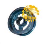 Ролик КПР 6105101-03 КЗС-1218