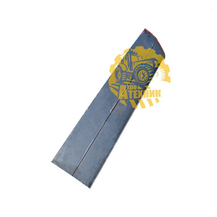 Щиток КЗК-10-0102300 камнеуловителя КЗС-1218/10К