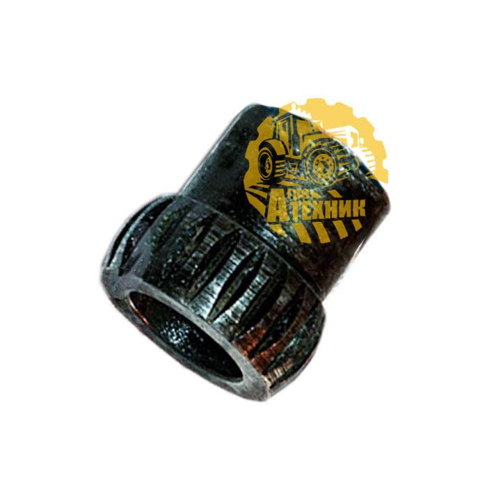 Полумуфта КЗК-12-3-0106623 привода НШ ГСТ (после 2010 г.) КЗС-1218/10К