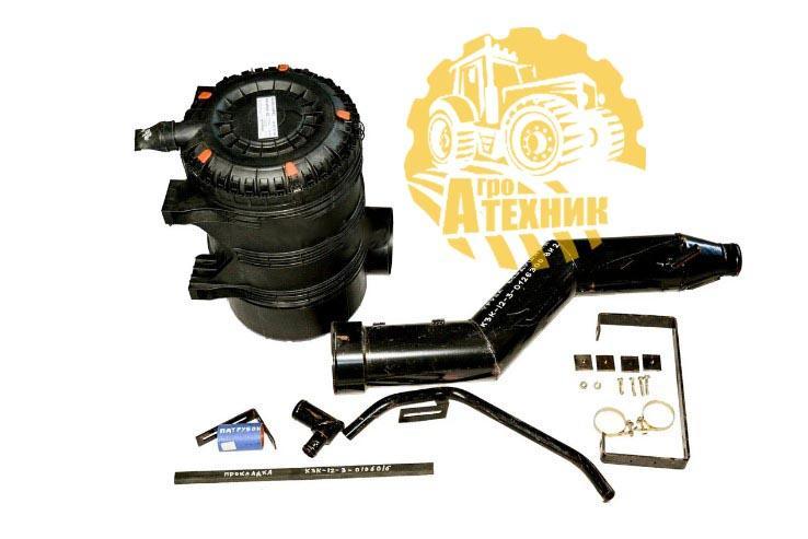 """Комплект для установки фильтра """"ENTARON XD 28-32"""","""