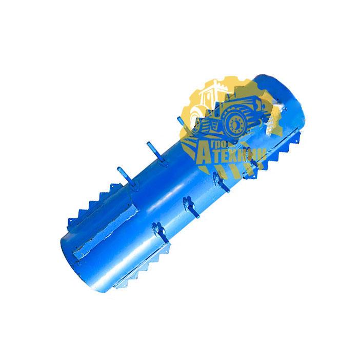 Битер ЖКН 5-5-2Ш проставки нового обр. Енисей-1200НМ