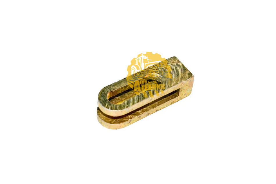 Вилка КЗК-10-0115616 мех-ма подбарабанья  КЗС-1218
