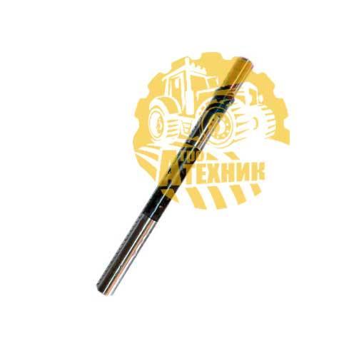 Вал КЗК-10-0219605 фрикц. муфты элеватора зернового КЗС-1218*