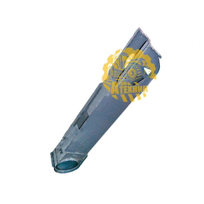 Корпус КЗК 0208010А-01 элеватора колосового КЗС-1218