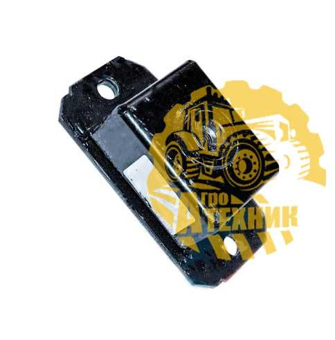 Амортизатор СЭУ 0400410 (подушка двигателя) КЗС-1218/812