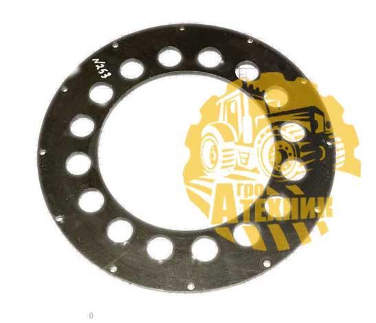 Диск УЭС-7-0400401А главного привода КЗС-1218