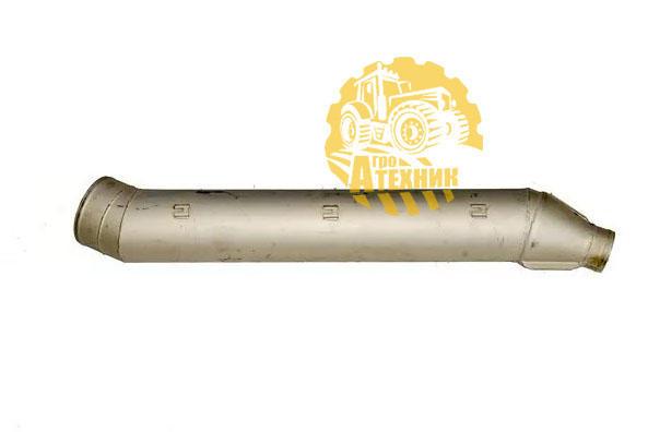 Труба воздушная КЗК-10-2-0106170 КЗС-10К