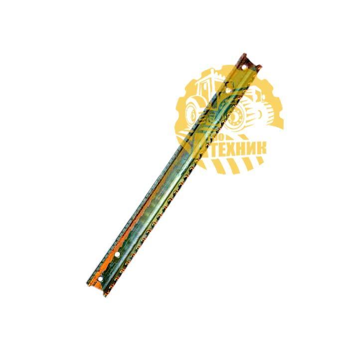 Гребенка КЗК-1420-1807401-01 для цельного транспортера КЗС-1218