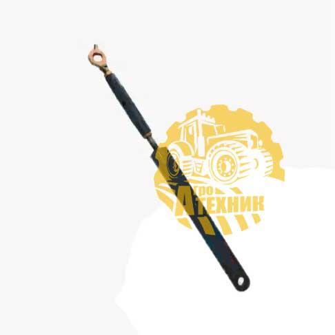 Стяжка КЗК-10-0115040 мех-ма подъема подбарабаний КЗС-10К