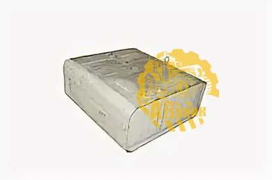 Бак топливный УЭС-6-0500000