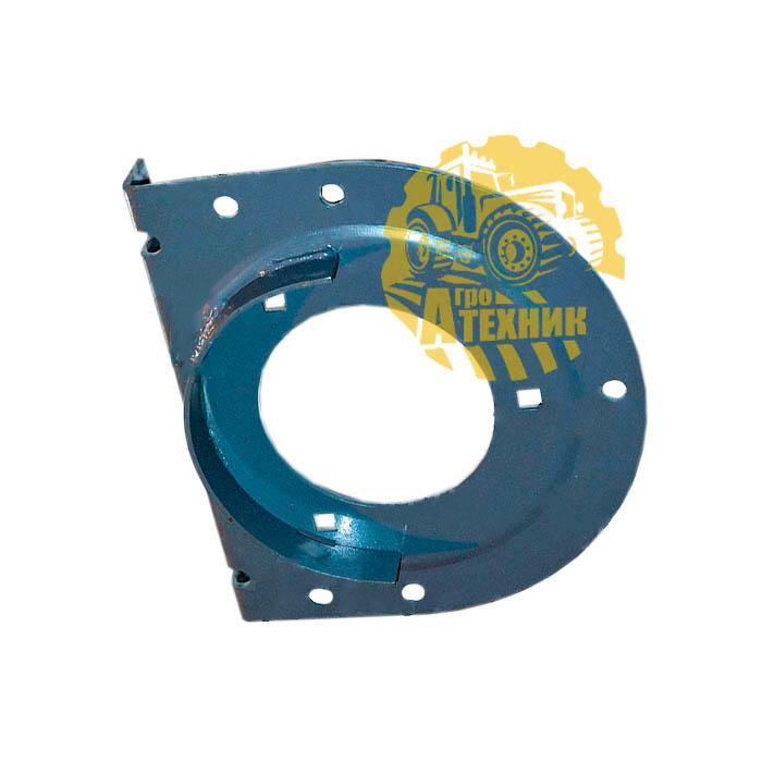 Опора КЗК-10-0290250А-01 ротора саломоизмельчителя КЗС-1218/10К