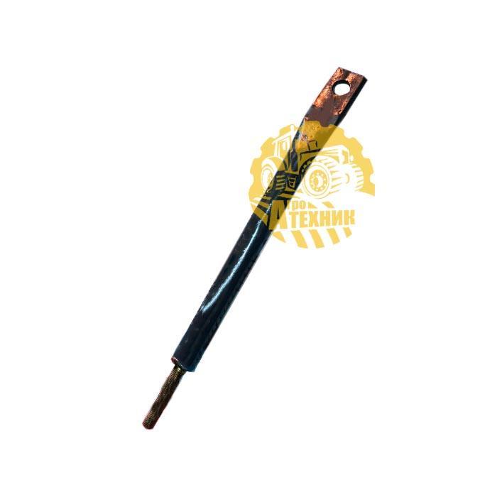 Тяга КЗК 0115070А-01 мех-ма подъема подбарабаний КЗС-10К