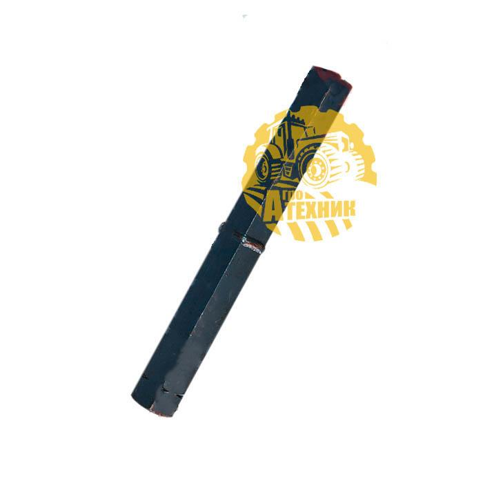 Стяжка КЗК-8-1780310 рамки переходной наклонной камеры (тяга)  КЗС-1218