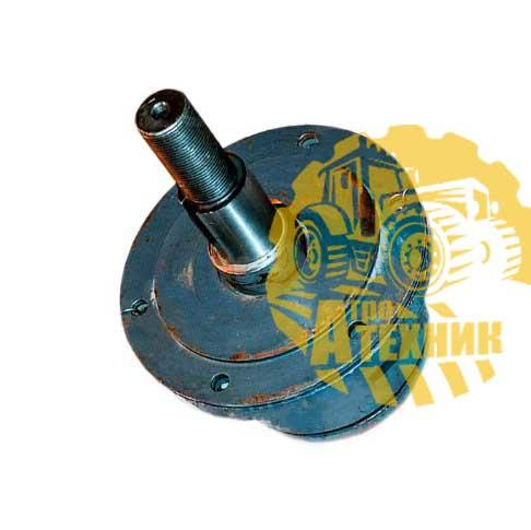 Привод вентилятора КЗК-12-2-0106530 КЗС-1218
