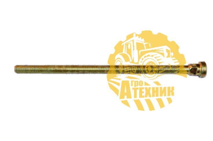 Болт КЗК-12-1805611А пружины мех. прод. копирования КЗС-1218/10К