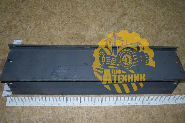 Битер КДМ 2-9-1-1 отбойный без вала, d_вала=30мм Енисей