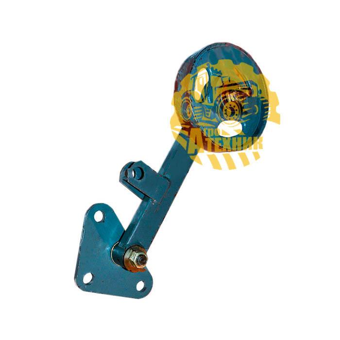 Рычаг КЗК 0223010 привода вибратора КЗС-10К