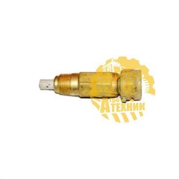 Датчик ДГС-М-300-24-01(516) гидробака КЗС-1218