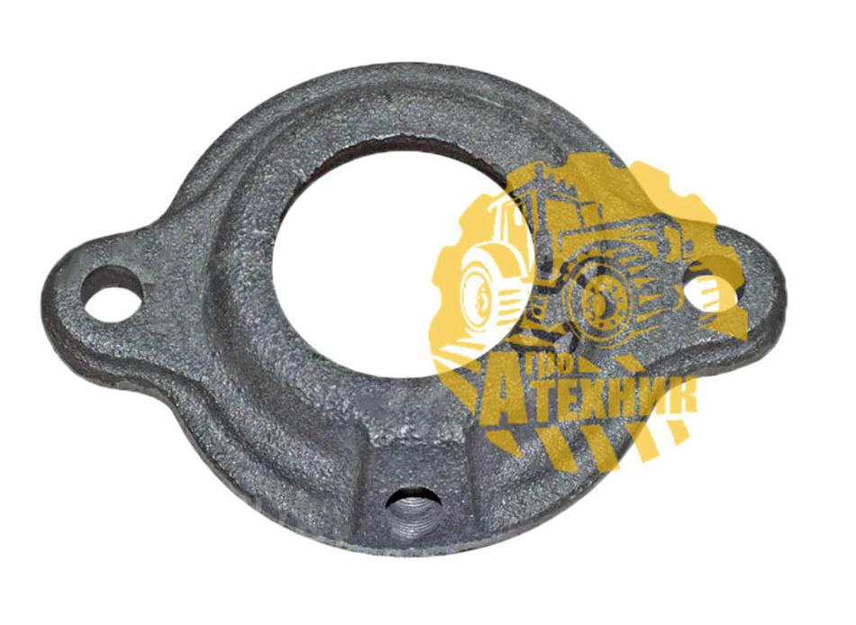 Крышка подшипника Н026.163 ЗМ-60