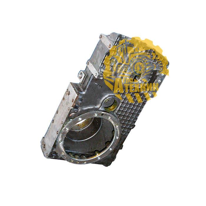 Корпус КЗК-12-0114111А мультипликатора КЗС-1218