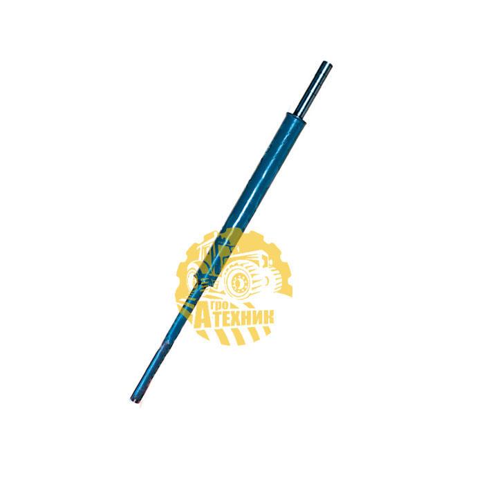 Вал КЗК-10-0226020 вибропобудителя КЗС-10К