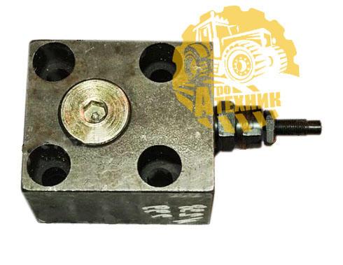 Клапан БСК-40-10-000Б гидроблока  КЗС-1218/812