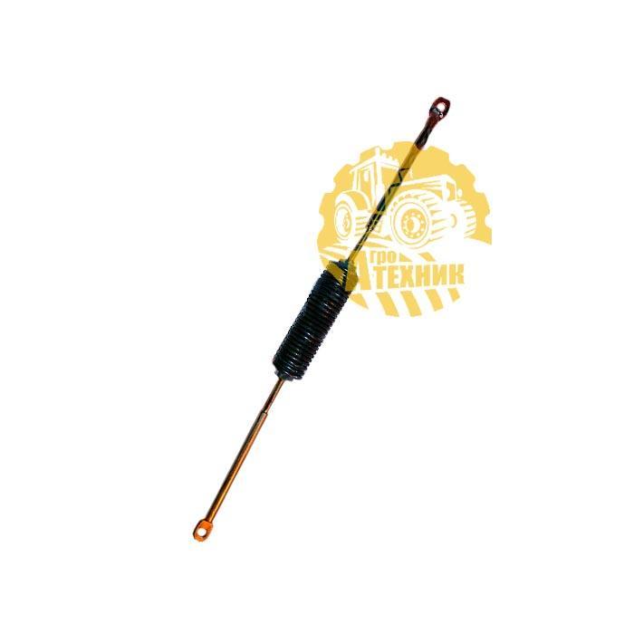 Пружина КЗК-12А-1-0125050 привода накл.кам. КЗС-1218
