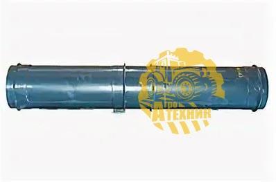 Барабан КЗК-12-1806620 вала нижнего накл. камеры (с 2010г.) КЗС-1218