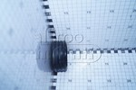 Чехол уплотнения резиновый ДТ-75