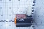 Клапан напорный КГН50-12,5Y1 ДОН-1500 (108.00.000В) Ростсельмаш