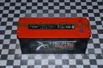 132 Аккумулятор 6СТ-132 АЗ X-treme CLASSIC (пуск.ток 1050) (Тюмень)
