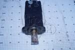 Гидромотор быстрого реверса питателя М20х1,5 ДОН-680/М до 2008 г. Омск