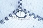 Кольцо стопорное 1,5 (Бюлер) Ростсельмаш