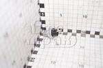Датчик аварийного давления масла МТЗ,ГАЗ,К-700,КАМАЗ