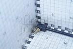Пружина газовая (пневмоупор) ТУ РБ 00232147.68-99 ВЕКТОР Ростсельмаш