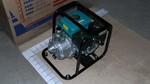 Мотопомпа бензиновая LGP 20-А (5,5 л.с., 20м3/ч, d=50мм)
